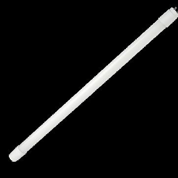 Лампы T8