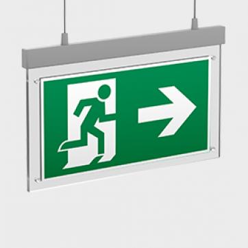 Аварийно-эвакуационные решения