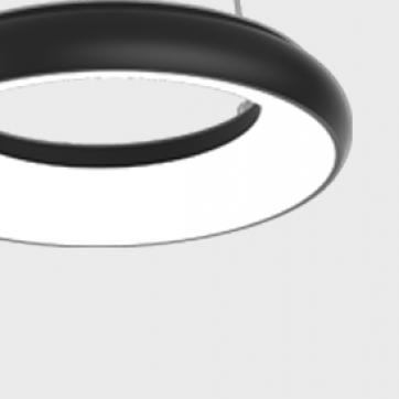 Декоративное освещение (HORECA)