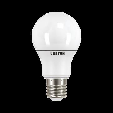 Лампа МО, 12В АС/DC, цоколь Е27