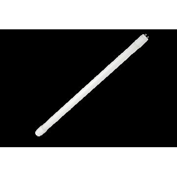 Лампа Т8 0,6 м
