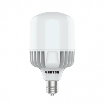 Лампа HP цоколь Е27