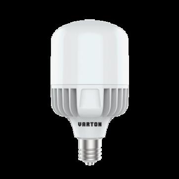 Лампа HP цоколь Е40