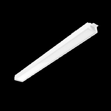 AL220 IP20 (реечный п-к 1170*100мм аналог 1*36)