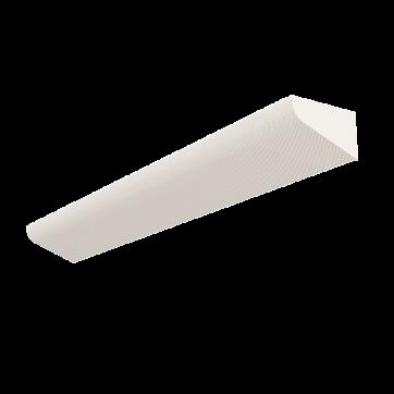 COT/N прикроватные светильники