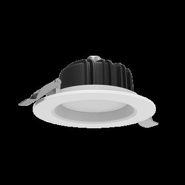 DL-01 25 Вт