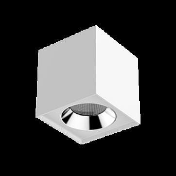 DL-02 Cube