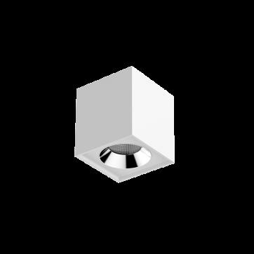 DL-02 Cube 12 Вт