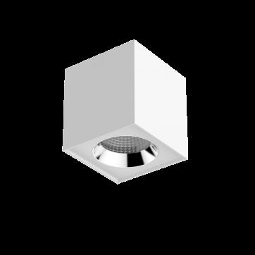 DL-02 Cube 20 Вт