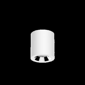 DL-02 Tube 12 Вт