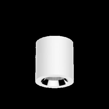 DL-02 Tube 18 Вт