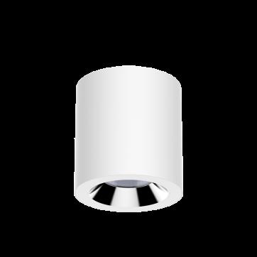 DL-02 Tube 32 Вт
