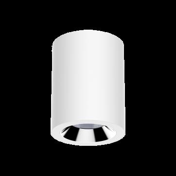 DL-02 Tube 55 Вт