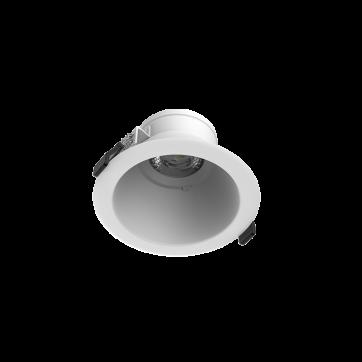 DL-Lens Comfort 14 Вт