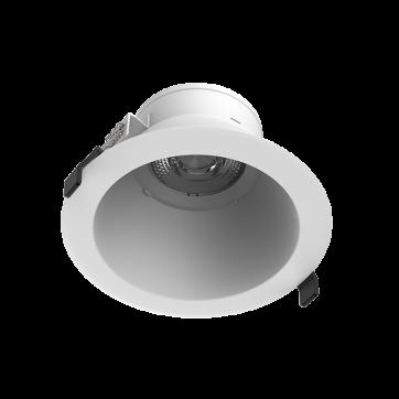 DL-Lens Comfort 28 Вт