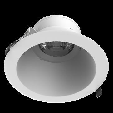 DL-Lens Comfort 36 Вт