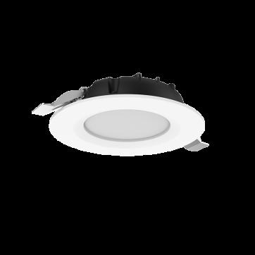 DL-SLIM 10 Вт