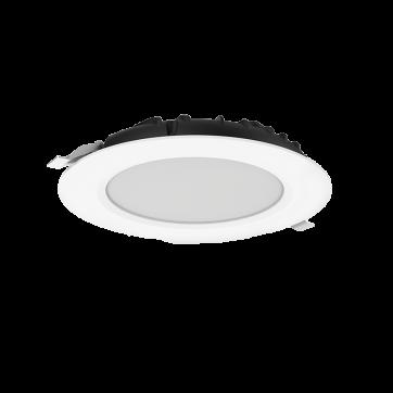 DL-SLIM 20 Вт