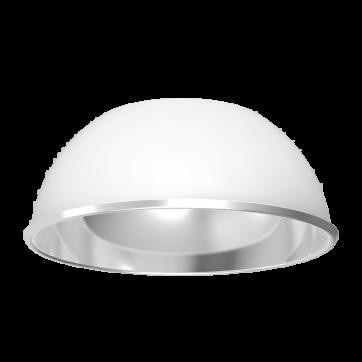 DL-SPARK рефлекторы