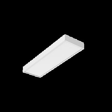 E170 2.0 IP40 (школа 595*180 мм аналог 2*18)