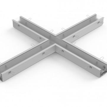 G-Line угловые соединители