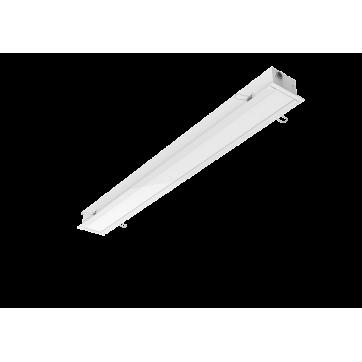 G-Line 1,2 м