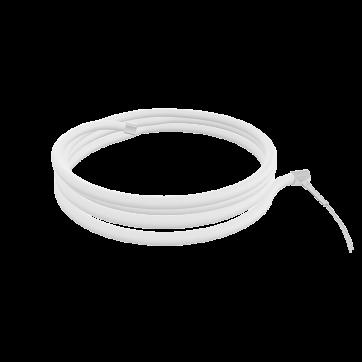 LED лента для проектного освещения