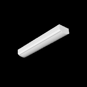 LINEA 0,6 м
