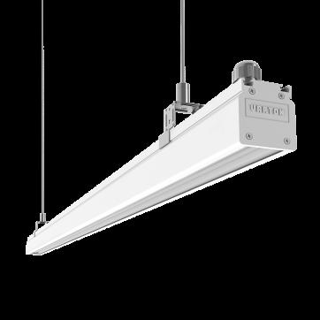 Mercury LED Mall IP54 1,0 м