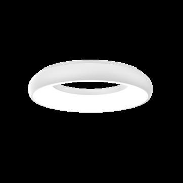 NIMBUS 25W 300х50 mm (подвесные декоративные)