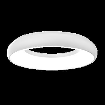 NIMBUS 35W 400x68 mm (подвесные декоративные)