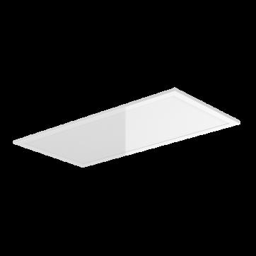 PANEL 370 (595х295) IP40