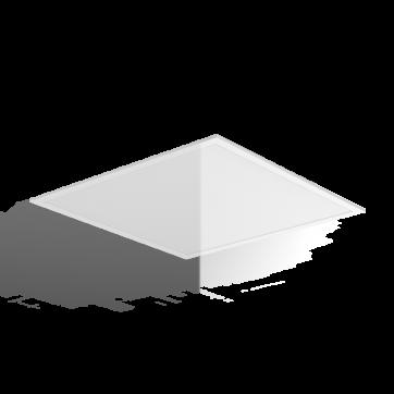 Panels LED