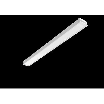 R-line 1,2 м (ширина 140 мм)