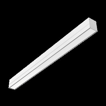 T-Line 0,6 м