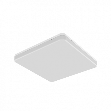TAB IP65