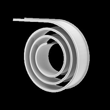 Universal-Line рассеиватель