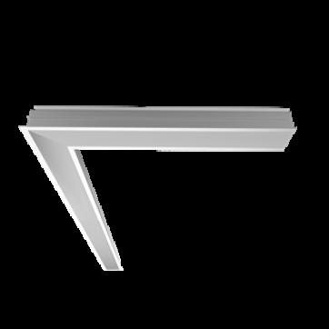 Universal-Line угловые соединители