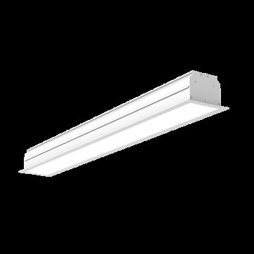 Universal-Line 1,2 м