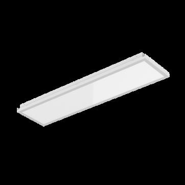 Varton для Clip-In® 1200x300mm IP54