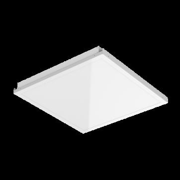 Varton для Clip-In® 600x600mm IP40