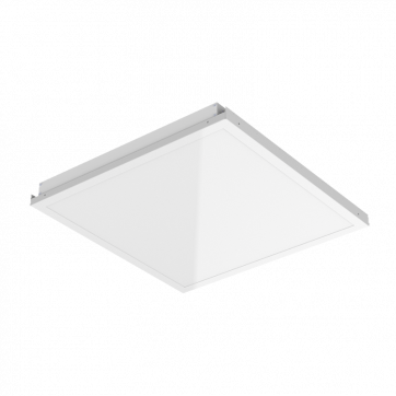 Varton для Clip-In® 600x600mm IP54