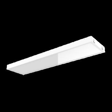Varton для MicroLook® 1200x300mm IP40