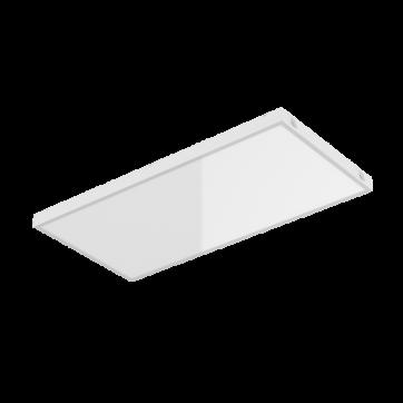 Varton для MicroLook® 1200x600mm IP40