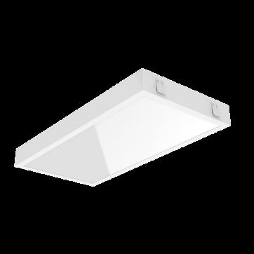 Varton для MicroLook® 600x300mm IP40