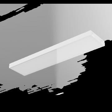 Varton для Tegular® 1200x300mm IP40