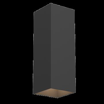 WL- Cube IP54 (настенные приставные светильники)