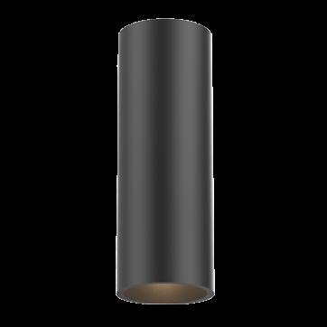 WL-Tube IP54(настенные приставные светильники)
