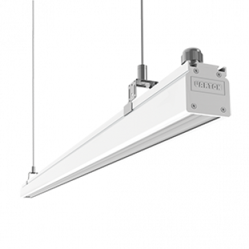 Mercury LED Mall IP54 0.8 м