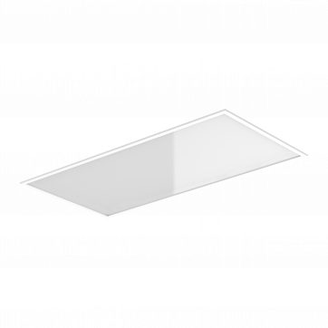 PANEL 300 (1195*595) IP41